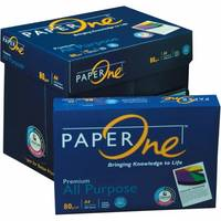 Sell A4 Copier Paper Indonesia 80 gsm/75 gsm/70 gsm Copier Papers