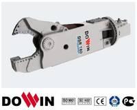 Dowin Hydraulic Shear for Excavator (DSR 60-180)