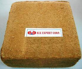 Wholesale Other Agriculture Products: Coco Peat