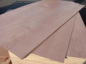 Ordinary Plywood Id 6402099 Product Details View