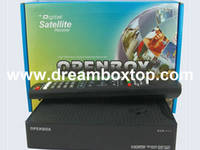 Sell Openbox S12 HD PVR