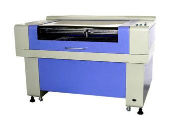 DR-DKB Laser Engraving Machine