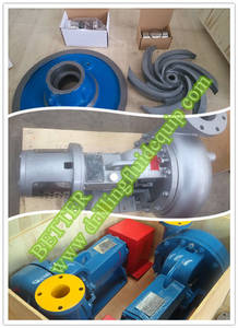 Wholesale power spd: Mission Magnum 2500 MCM Style Centrifugal Pump