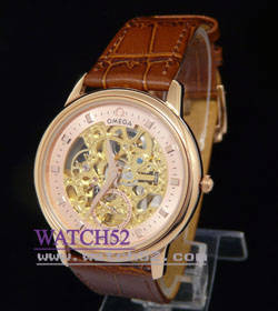 Aaa replica watches Com in Frankfort