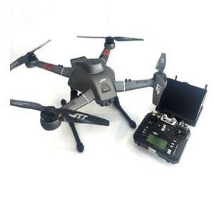 Wholesale target drones: Military Drone for Aerial Application T50