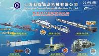 Supply China food machine,food processing machine
