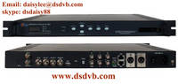 Sell NDS3931X  HD IRD support DVB-S/S2/C/T