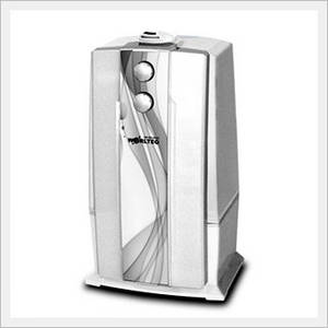 Wholesale sterlization: OHSUNG Worltec Clean Humidifier