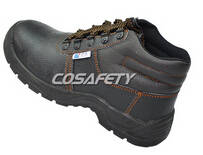 Wholesale boots: 211WST Safety Boots