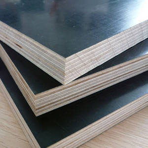 Wholesale film faced plywood: Sell Film Faced Plywood 12/15/18mm From Vietnam Plywood Factory