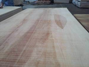 Wholesale cheap: Sell: Cheap Commercial Plywood BC Grade