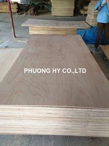 Wholesale x: Sell: Special Packing Plywood From Vietnam