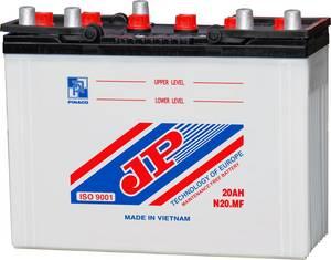 Wholesale lighting: Lighting Battery - N20 (12V - 20Ah)