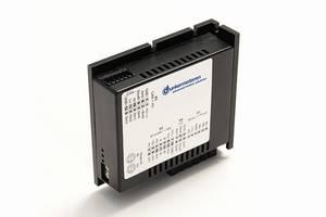 Wholesale gateway: Controllers / Gateways