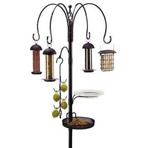 Wholesale Other Garden Supplies: Bird Bath-House-Feeders