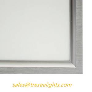 Wholesale led panel: 300x300 Edgelit LED Ceiling Panel Lamp Light Flat Lighting Fixture 12W