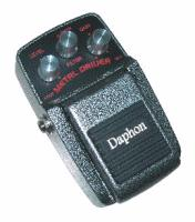 Guitar Effects E20 Series for Delay