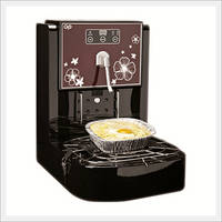 Noodle Cooker (Instant Noodle Cookware, One Touch System)