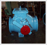Sell Swing Check Valve
