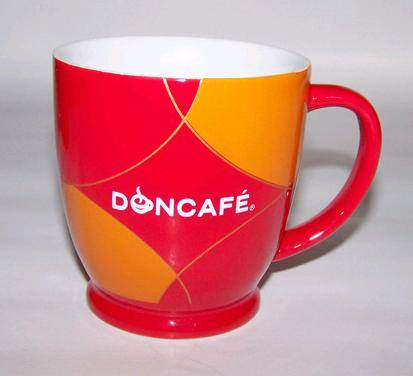 7oz Doncafe Mug Id 2714454 Product Details View 7oz