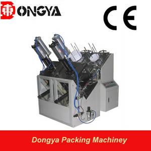 Wholesale paper plate: Paper Plate Machine