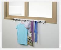 Window Frame Hanger