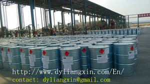 Wholesale Other Organic Chemicals: hexane for Edible Oil Extraction
