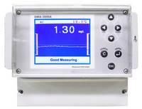 Residual Chlorine Analyzer On-Line System