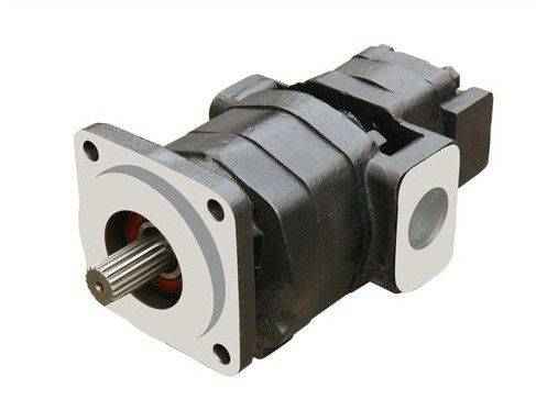 Sell parker commercial permco p315 p330 p350 p365 for Parker hydraulic motor distributors