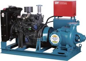 Wholesale fire pump: Fire Engine Pump