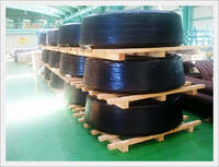 Grinding Roller Tire