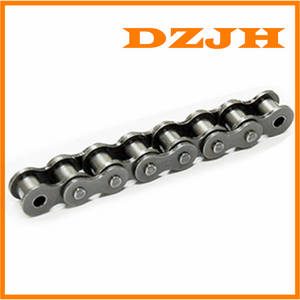 Wholesale free call machine: Bicycle Chains