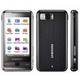 Samsung SGH-I900 Unlocked Phone