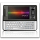 Sony Ericsson XPERIA X1 Cell Phone with 3G