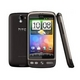 HTC Desire SIM-Free Android Smartphone