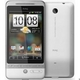 Htc Hero G3 Google Phone (White and Black)