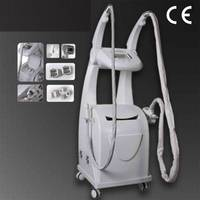 Sell Strong Suction Vacuum Body Slimming Beauty Equipment(CE)