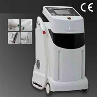 Sell New Style E light(IPL+RF)/IPL Beauty Equipment