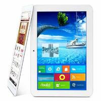 Teclast A11 Quad Core A31 Tablet PC