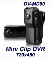 Spycam Md80 Dc