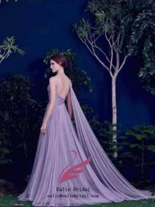 Wholesale bridal dress: Most Gorgeous Romantic Wedding Bridal Party Evening Formal Dress