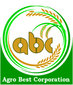Agro Best Corporation (Pvt) Ltd. Company Logo