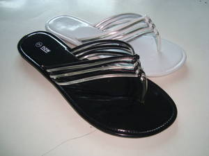 Wholesale women sandals: Women's Sandal