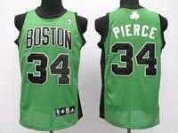 Sell Jerseys,Sports Jersey,replica Jersey,accept paypal