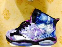 Sell Basketball Shoes Retros 6s Mensneaker Shoes Sports Shoes running  shoes