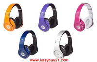 Brand Headphone Studio V-moda Solo HD Tron Beats Pro