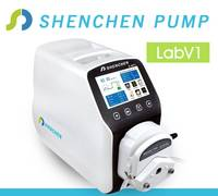 Sell Single Head Micro Peristaltic Pumps
