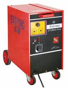 Wholesale b: EasyMig 270B Compact Mig Machine