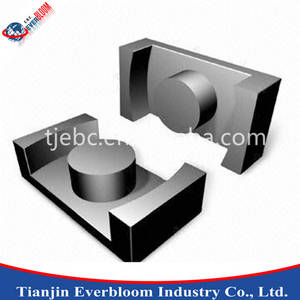 Wholesale transformer: ER2510 Ferrite Magnets Price,Ferrite Magnetic Core Be Used in the LED Driver Transformer