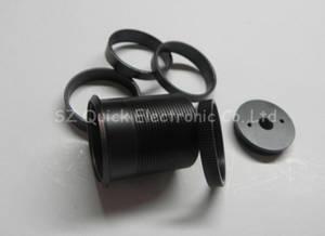 Wholesale cnc machinery: Machinery CNC Lathe Parts